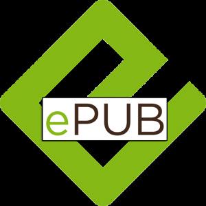 Libros ePub descarga directa gratuita - Club de Lectura Ciervo Blanco Madrid tertulias literarias