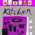 kitchen banana yoshimoto tertulia literaria madrid club libro