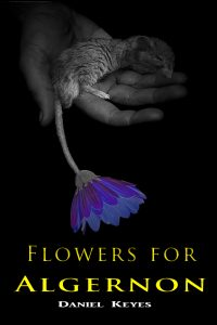 book discussion madrid flowers for algernon keyes ciervo blanco reading club