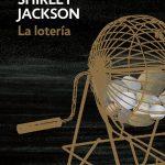 la lotería tertulia literaria madrid shirley jackson ciervo blanco club libro lectura