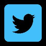 ciervo blanco club de lectura twitter logo
