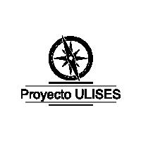 proyecto-ulises-tertulia-literaria-james joyce
