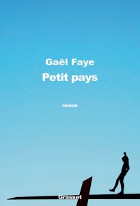 petit pays gael faye soiree litteraire madrid club book