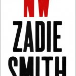 nw by zadie smith book discussion madrid