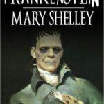 frankenstein mary shellei club libro tertulia