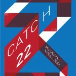 catch 22 joseph heller book discussion madrid club ciervo blanco free english
