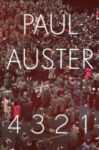 4321 paul auster book discussion madrid club ciervo blanco novel