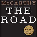the road cormac mccarthy book discussion club madrid ciervo blanco novel