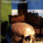 hamlet william shakespeare book discussion madrid free club ciervo blanco