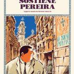 sostiene pereira tertulia literaria madrid gratis club libro ciervo blanco novela