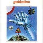 guia del autoestopista galactico douglas adams tertulia literaria madrid gratis club libro ciervo blanco