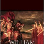 macbeth william shakespeare book discussion madrid free club ciervo blanco