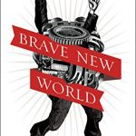 brave new world aldous huxley book discussion madrid book club ciervo blanco