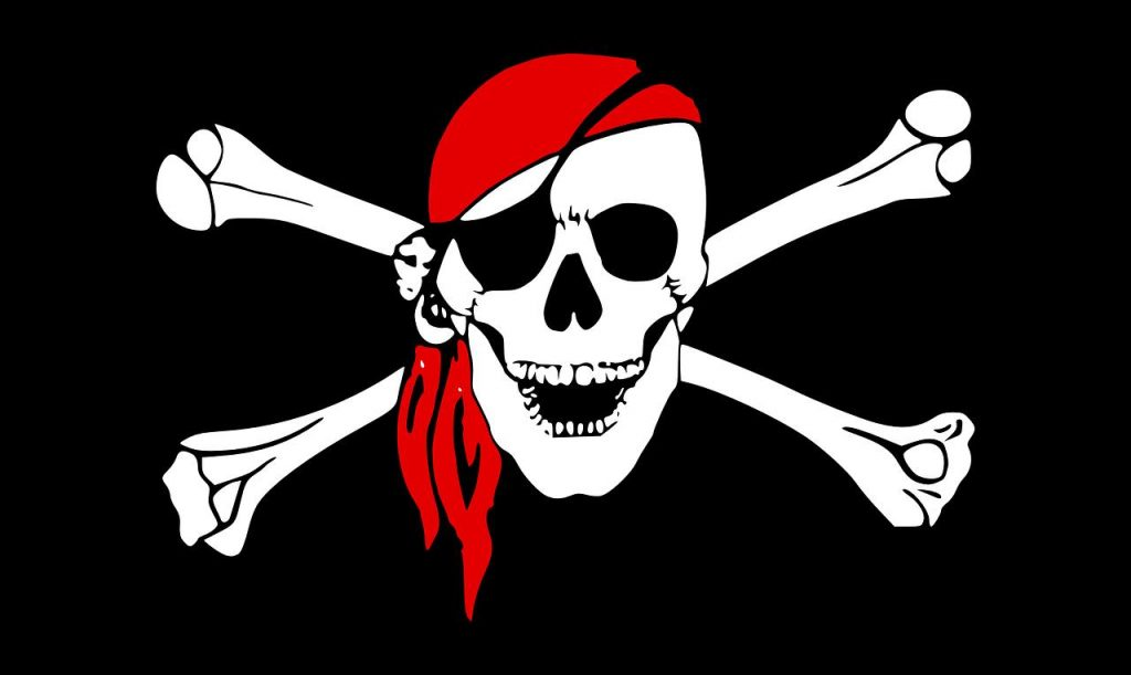 muerte pirata taller escritura creativa ciervo blanco gratis madrid club libro lectura