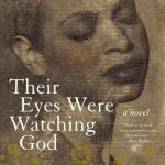 Their Eyes Were Watching God zora neale hurston book discussion madrid club novel free