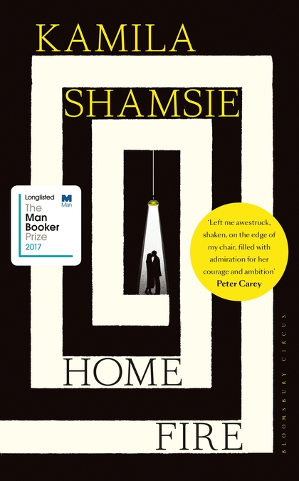 home fire kamila shamsie book discussion madrid english free club novel ciervo blanco
