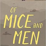 of mice and men john steinbeck book discussion english madrid club ciervo blanco