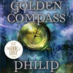 the golden compass philip pullman book discussion free madrid club ciervo blanco reading english