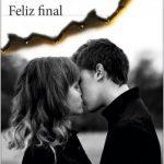 final feliz isaac rosa tertulia literaria gratis madrid club libro ciervo blanco novela lectura