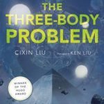 the three-body problem cixin liu book discussion madrid free novel ciervo blanco club