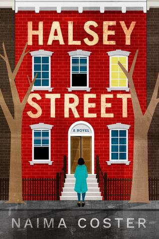 halsey street naima coster book discussion free madrid english club ciervo blanco novel