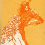 tesis de nancy ramon j sender tertulia literaria novela libro lectura club madrid gratis ciervo blanco