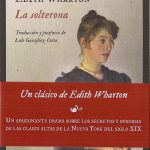 la-solterona-edith-wharton-tertulia-literaria-club-libro-madrid-novela-ciervo-blanco-gratis