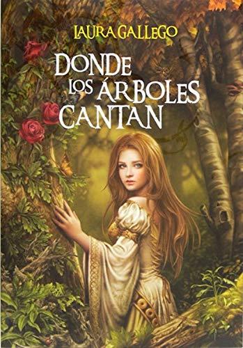 donde-los-arboles-cantan-laura-gallego-tertulia-literaria-madrid-gratis-club-libro-novela-lectura-ciervo-blanco