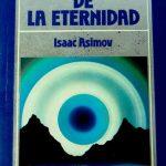 fin-de-la-eternidad-isaac-asimov-tertulia-literaria-gratis-novela-libro-club-lectura-madrid-ciervo-blanco