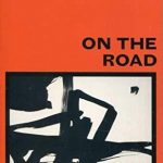 on-the-road-jack-keouack-book-discussion-novel-free-madrid-ciervo-blanco-club