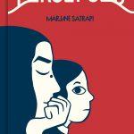 persepolis-marjane-satrapi-book-discussion-english-madrid-free-graphic-novel-club-ciervo-blanco