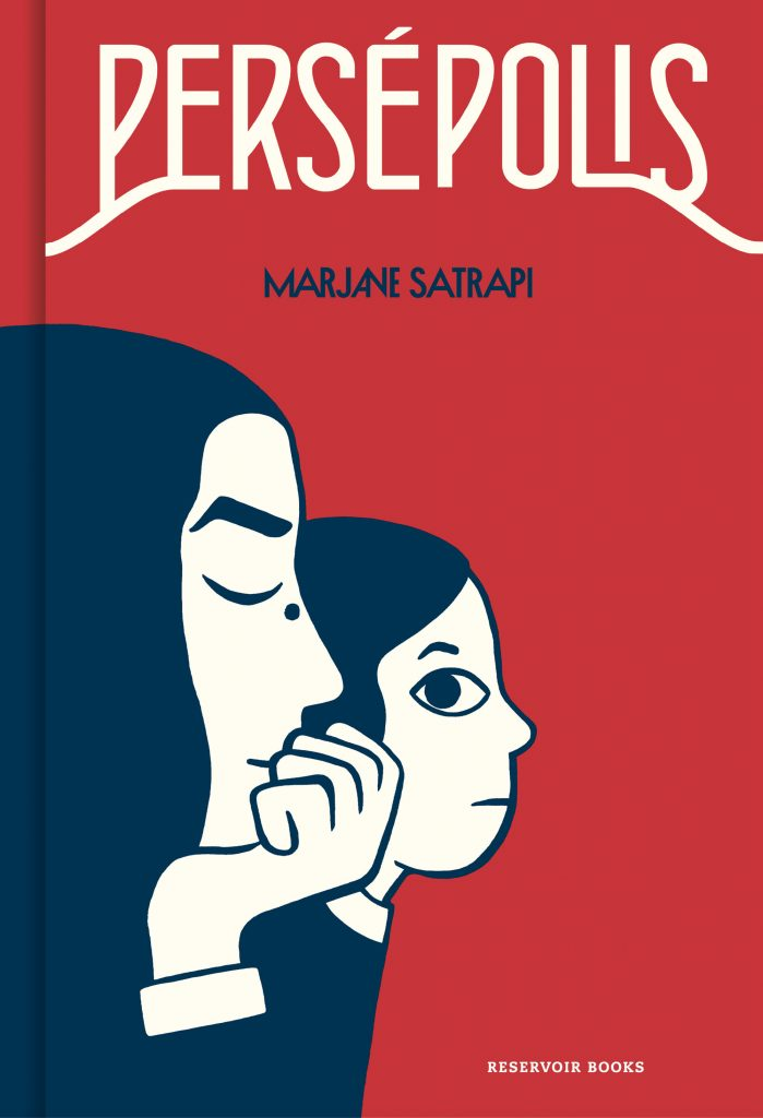 persepolis-marjane-satrapi-book-discussion-english-madrid-free-graphic-novel-club-ciervo-blanco