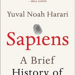 sapiens-yuval-noah-harari-book-discussion-english-ciervo-blanco-free