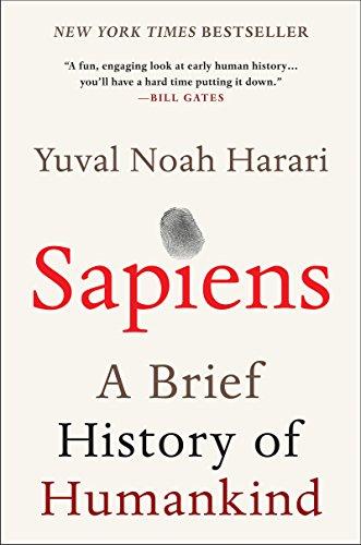 sapiens-yuval-noah-harari-book-discussion-english-ciervo-blanco-free
