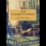 305-elizabeth-street-ivan-canet-moreno-tertulia-literaria-club-libro-novela-lectura-ciervo-blanco-gratis