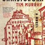 christodora-tim-murphy-book-discussion-english-club-ciervo-blanco-novel