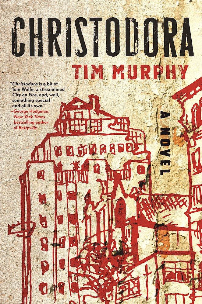 christodora-tim-murphy-book-discussion-english-club-ciervo-blanco-novel