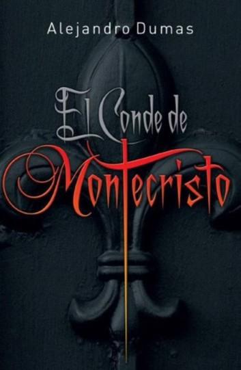 conde-de-montecristo-alejandro-dumas-tertulia-literaria-madrid-gratis-club-libro-lectura-novela-ciervoblanco