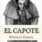 el capote abrigo nikolai gogol tertulia literaria club libro novela ciervo blanco gratis