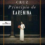 princípio-de-karenina-afonso-cruz-tertulia-literaria-portugués-club-libro-ciervo-blanco-novela