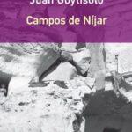 Campos-de-Nijar-Juan-Goytisolo-libro-novela-tertulia-literaria-club-lectura-ciervo-blanco