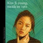 Kim-Ji-young-nacida-en-1982-Cho-Nam-joo-tertulia-literaria-libro-novela-club-ciervo-blanco-gratis