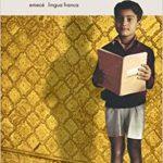 el-buen-nombre-jhumpa-lahiri-libro-novela-tertulia-literaria-club-lectura-ciervo-blanco