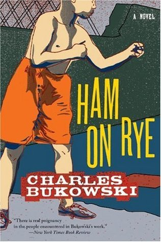 ham-on-rye-bukowski-book-discussion-novel-ciervo-blanco-club