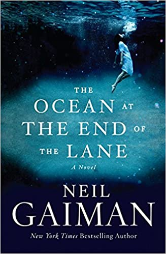 the-ocean-at-the-end-of-the-lane-neil-gaiman-club-book-ciervo-blanco-novel