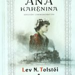 ana karenina leon tolstoi tertulia literaria club lectura libro novela ciervo blanco gratis