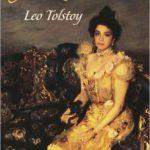 anna karenina leo tolstoy book discussion english novel reading club ciervo blanco free