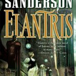 elantris-brandon-sanderson-book-discussion-english-club-novel-ciervo-blanco-free