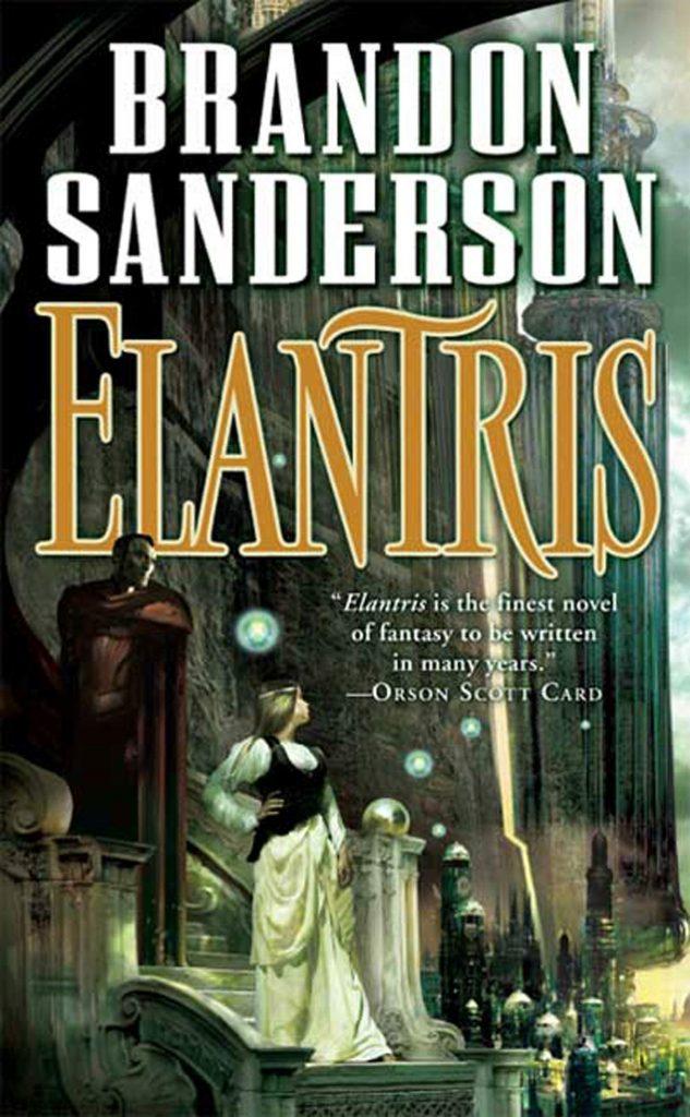elantris-brandon-sanderson-book-discussion-english-club-novel-ciervo-blanco-free