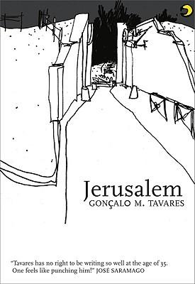 jerusalem-goncalo-tavares-tertulia-literaria-libro-novela-ciervo-blanco